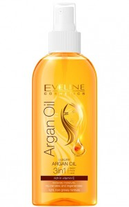 eveline-cosmetics-argan-oil
