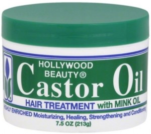 hollywood-beauty-castor-oil